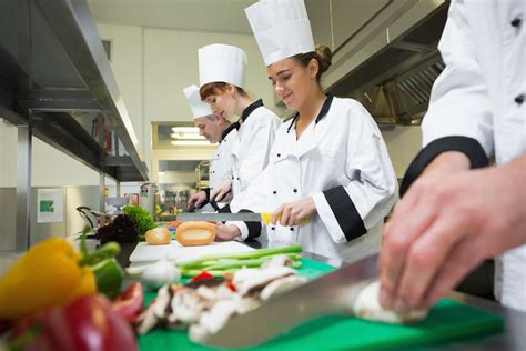 food business work and employment by pixelliebe a royalty b c restaurants scramble to find kitchen workers for