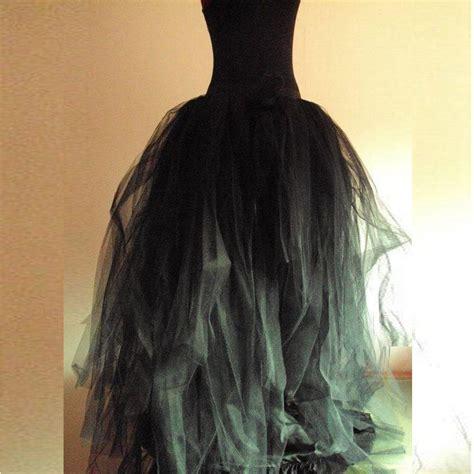 aliexpress oman aliexpress com buy ball custom made multilayer skirts