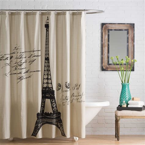 bathroom curtains set bathroom shower curtains sets home bathroom design plan