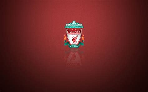 Bantal Logo Liverpool New By Aone liverpool fc logo wallpaper gallery wallpaper and free