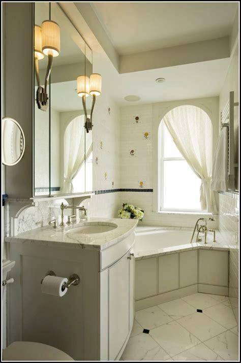 badezimmer kosten kosten fr badezimmer renovierung badezimmer house und