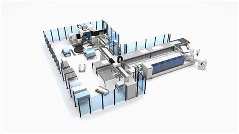 schuler conveyor end diagram 28 wiring diagram images