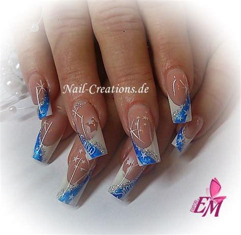Nail Creations by Nailart Nail Creations