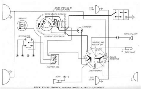 delco model 16221029 wiring schematic delco electronics radio model 15071234 wiring delco free engine image for user manual