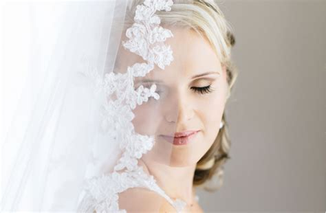Wedding Hair And Makeup Gauteng by Dandily Studio I Do Inspirations Wedding Venues