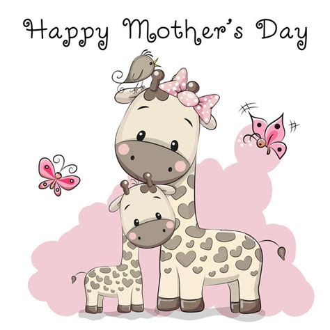relaxing mum of caf b076qdrt8y 25 best ideas about mothers day cartoon on