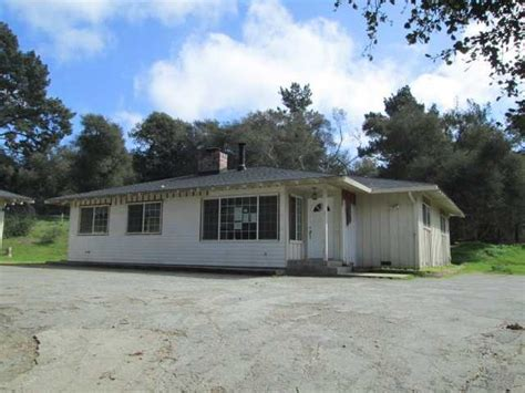 93907 houses for sale 93907 foreclosures search for reo