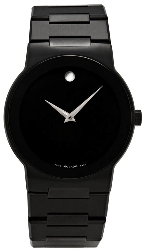 25 best ideas about movado mens watches on