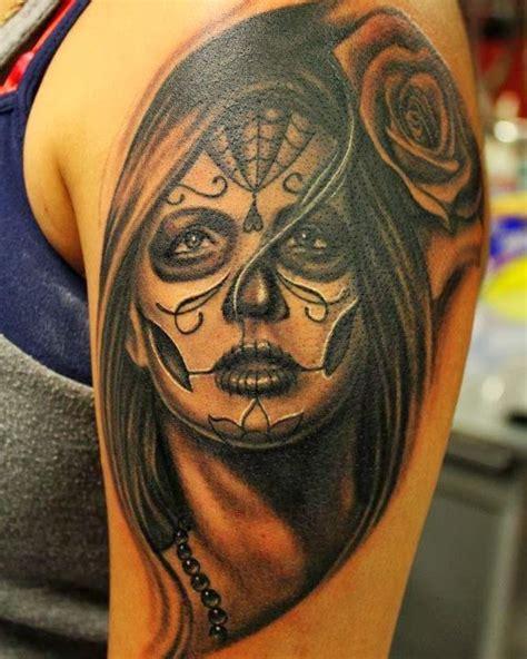 clown face tattoo designs clown gallery studio design