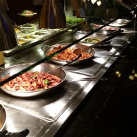 buffet lancaster pa manor buffet 92 photos 107 reviews japanese 2090 lincoln hwy e lancaster pa