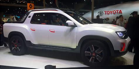 automoviles de industria argentina 2014 autos post nueva duster 2014 en argentina autos post