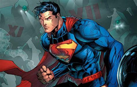kumpulan gambar superman cartoon wallpaper gambar lucu kumpulan gambar superman gambar lucu terbaru cartoon
