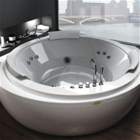 round corner bathtub ardore freestanding bath by jacuzzi soaker baths in
