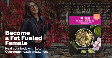 keto for 28 day fueled approach to weight loss volume 1 books fueled keto program meal plan