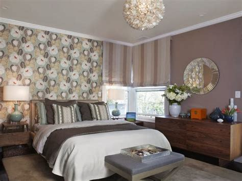 adult bedroom wallpaper 2014 sexy bedrooms decorating ideas for valentine s day