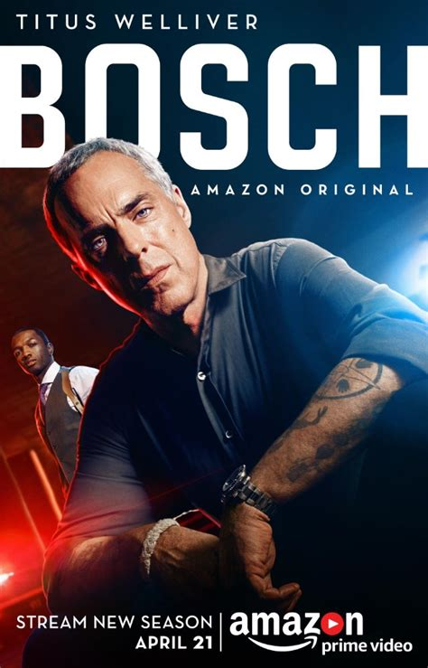 dramacool new domain watch bosch season 3 episode 6 birdland english subbed