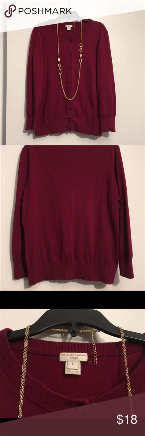 wine colored cardigan 1000 ideas about wine colored hair on