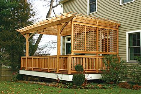pergola plans for decks plans to build deck pergola plans diy pdf