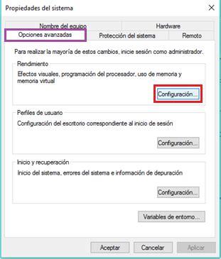 windows 10 no muestra imagenes en miniatura windows 10 no veo las miniaturas en las im 225 genes en el