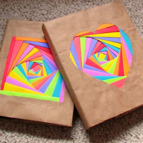 craft ideas for to make at school to make back to school crafts