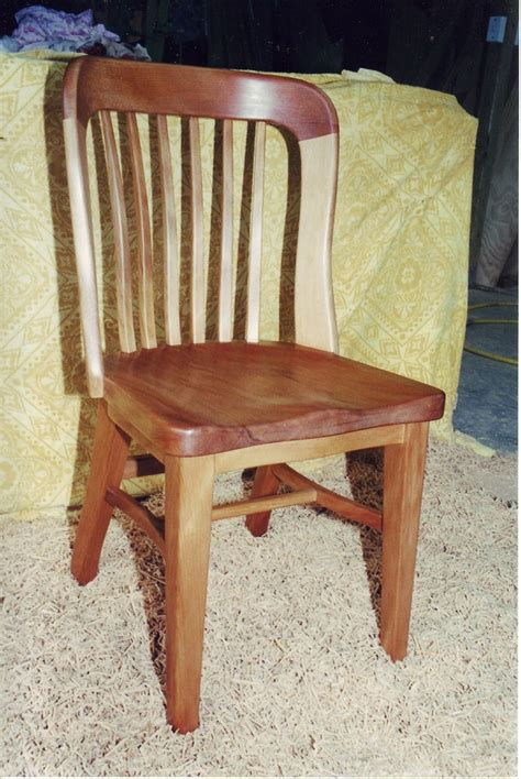 custom built recliner furniture restoration and custom built furniture