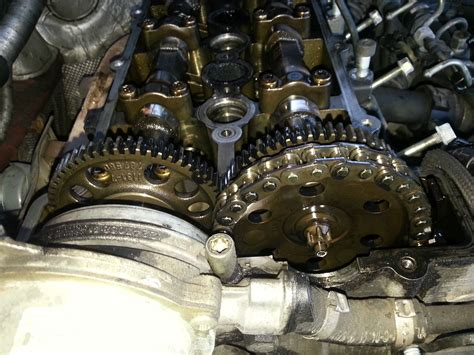cadena para moto jaguar brico manual como soltar distribucion 320 td e46 m47n