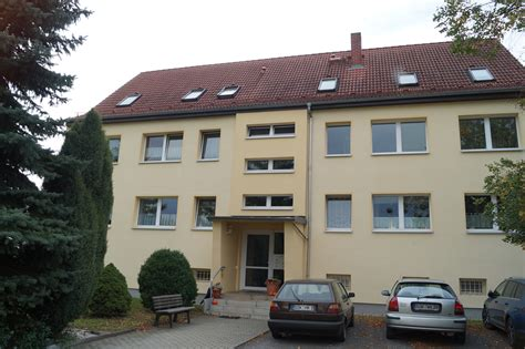 3 raum wohnung hannover gwg poessneck jenaer stra 223 e 50 p 246 223 neck