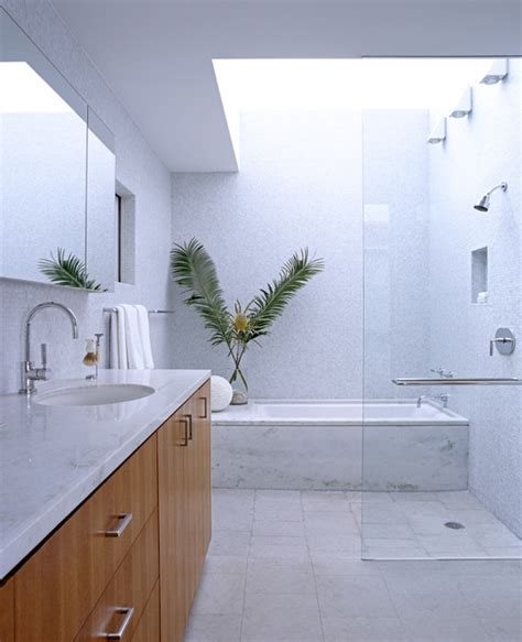 newport bathroom fixtures newport residence modern bathroom los angeles