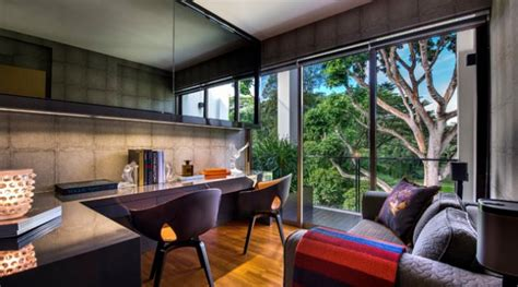 home office design jobs office archives page 4 of 14 architecture art designs