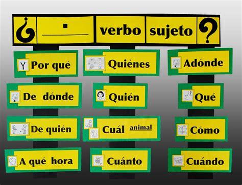 google preguntas espanol haciendo preguntas en espa 241 ol espa 241 ol 1