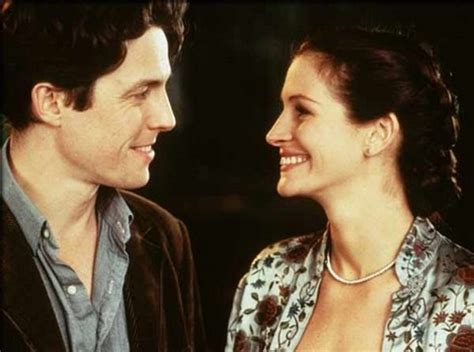 film romance english 10 best english romance movies making love across the pond
