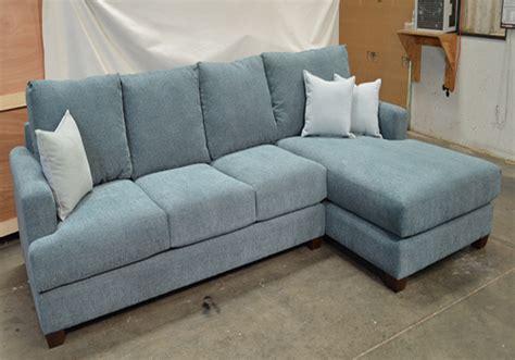 Furniture Stores Ventura by Wholesale Design Warehouse Furniture Shop Furniture