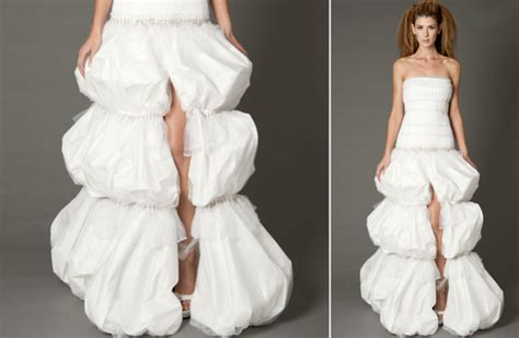 Dress Mekar Import 1 trending