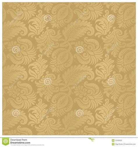 royal background stock illustration image of fleur de lys background stock photo image 12163520
