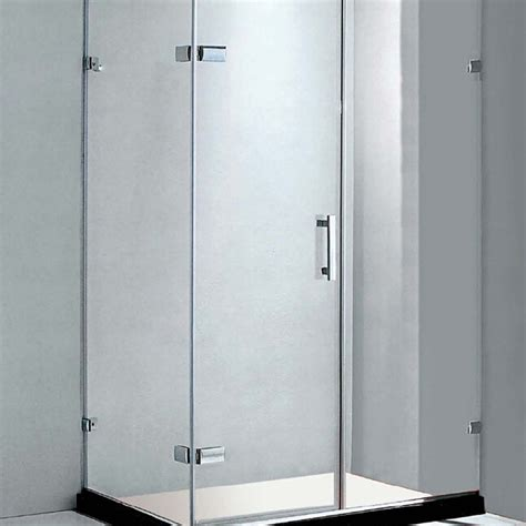 cool shower doors magnificent shower door size images the best bathroom ideas lapoup