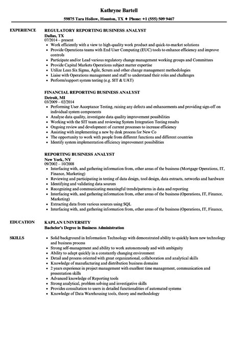 sourcinge analyst cover letter cv format teacher