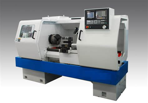 Cnc Machinist by Tool Holders For Cnc Lathes Wordscat