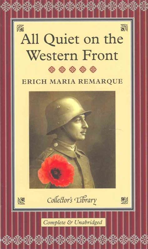 all on the western front book report all on the western front roynozustat