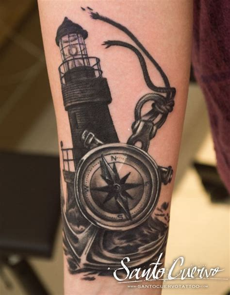 tattoo london hackney lighthouse tattoos vegan friendly and modern tattoos on