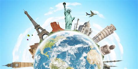 viajes por el mundo 3 lugares para viajar macri cristina y el capitalismo taringa