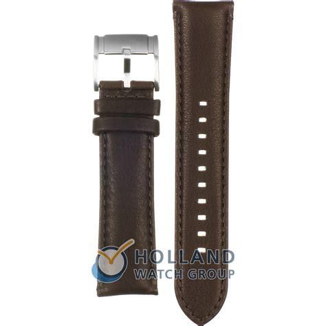 Fossil Fs4533 For bracelet fossil afs4533 grant revendeur officiel montre be