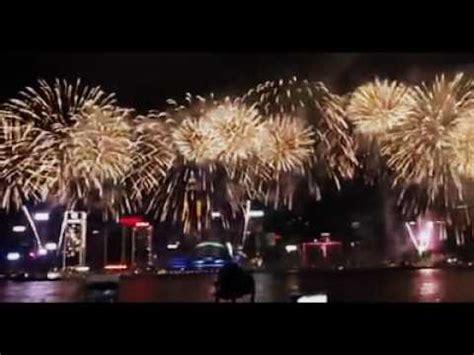 new year 2018 fireworks hong kong 2018 new year fireworks 2018 fireworks hong