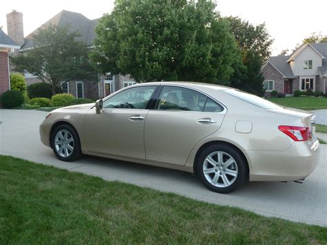 lexus car 2007 lexus sc 400 pictures posters news and videos on your