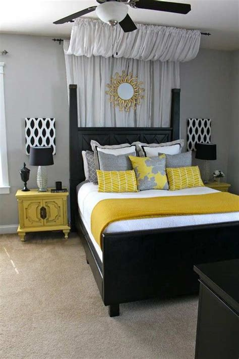 Cheap And Easy Bedroom Design Ideas 45 Beautiful And Bedroom Decorating Ideas