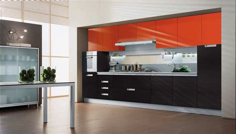 home interior kitchen decoration decosee