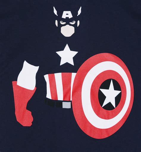 Capitan Estenlis 10 captain america vector images captain america t shirt captain america shield and captain