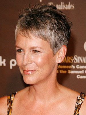 short hairstyles for real women over 40 fabulous hairstyles for women over 40 ikon hair design