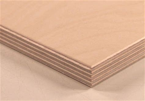 Multiplek Lapis furniture interior berbagai jenis kayu olahan
