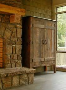 Wooden Armoire Cabinets Images Of Rustic Armoire Rustic Wood Armoires