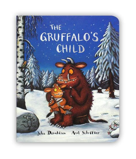 the gruffalos child the gruffalo s child lesson pack powerpoint and worksheets mash ie